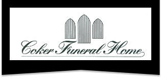 Coker Funeral Home